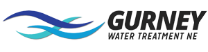 Gurney Water Treatment NE